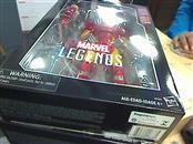 MARVEL COMICS Miscellaneous Toy B7434
